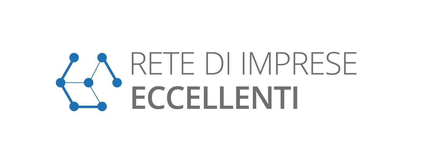 logo rete imprese